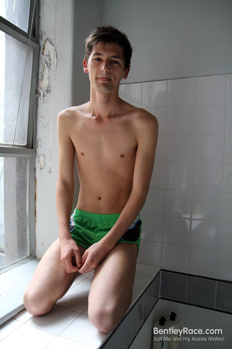 Boy boys boy fuck outdoor videos gay thomas 9